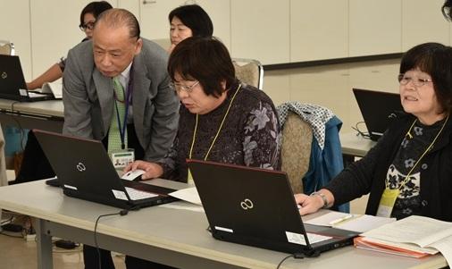 日本農業新聞(なでしこスクールパソコン教室)_R